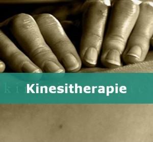 1kinesitherapie