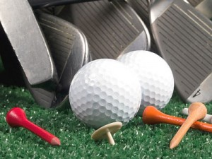golf-equipment-400